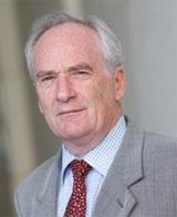 sir-george-berwick