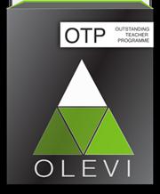 OTP Flyer
