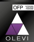 Outstanding Facilitator Programme (OFP)