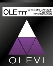 OLE-TTT