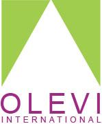 Olevi_Logo