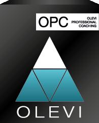 OLEVI Professional Coach